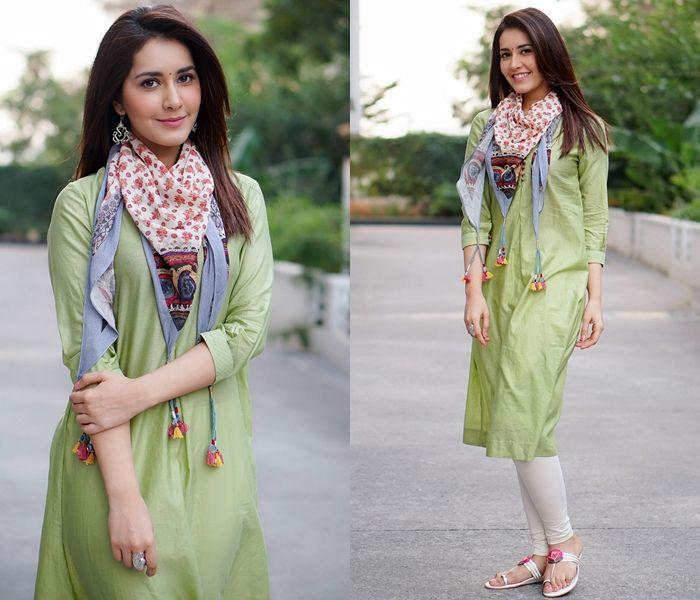 Find here Silk Scarves