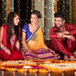 Top Tips for a Delightful Diwali Party at the Office 2020