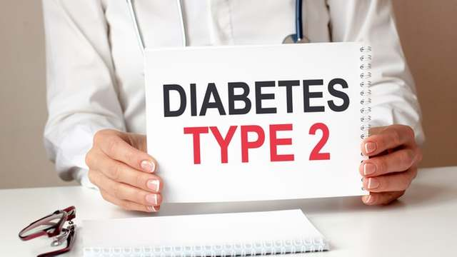 Diabetes Specialist Coimbatore