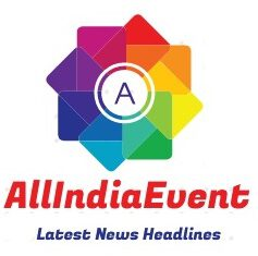 AllIndiaEvent-Logo-Guest Post
